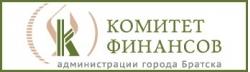 logo_kf.jpg